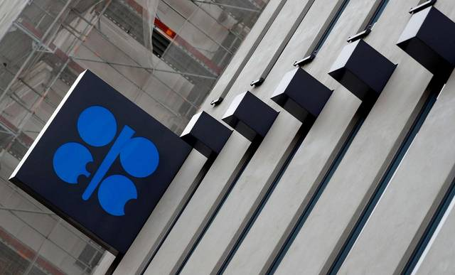 OPEC output drops in June on Iran sanctions, supply cuts