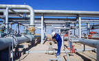 Dana Gas reaches deal with $700 million sukuk holders