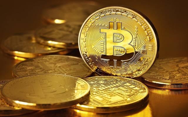 البيتكوين يتجاوز قيمة الذهب في 8 أشهر من بداية عام 2017