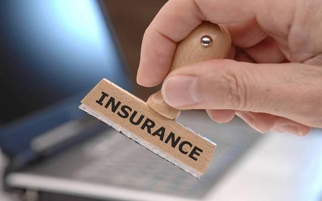 صورة تعبيرية عن نشاط التأمين
