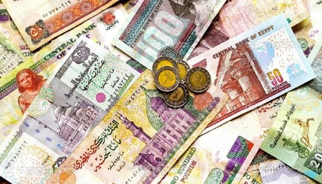 Egypt's budget revenue soars 29% in 7M