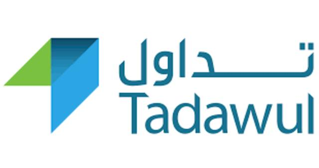 40 Tadawul-listed firms end Q2 down