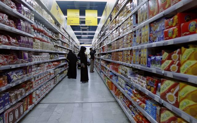 هبط الربح التشغيلي لقطاع إنتاج الأغذية بنسبة 11% بالربع الأول