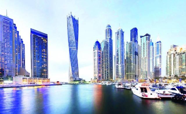 Saudis top other GCC and Arab investors