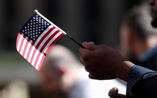 اقتصاد الولايات المتحدة ينكمش بوتيرة تاريخية 32.9% خلال الربع الثاني