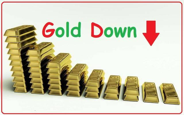 لماذا تتراجع أسعار الذهب عالمياً في الأسابيع الأخيرة؟