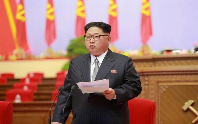 تقارير: زعيم كوريا الشمالية يريد توقيع اتفاقية سلام مع ترامب