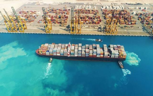 صادرات السعودية ترتفع 120% خلال مايو.. والفائض التجاري 37.76 مليار ريال