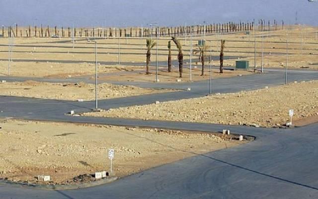 Aqar Real Estate generates profit from selling industrial plot
