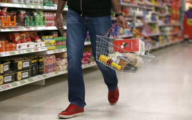 لماذا يمثل قياس التضخم أزمة عالمية؟