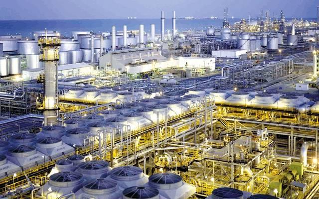 شركة مصرية تشارك في إصلاح حقول أرامكو السعودية المتضررة معلومات مباشر