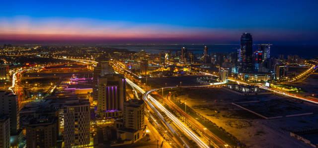 تقرير: اقتصاد البحرين ينتظر الإنقاذ المالي الخليجي