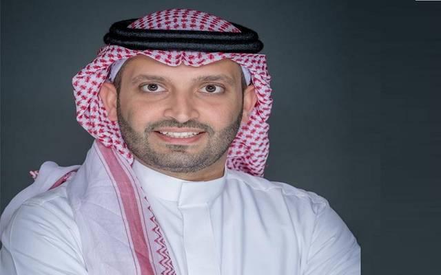 المتحدث الرسمي لصندوق التنمية الصناعية السعودي، خليل بن عبدالقادر النمري