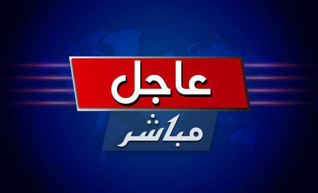 """أرباح """"البحرين والكويت"""" تتزايد 6.2% بالربع الثالث"""