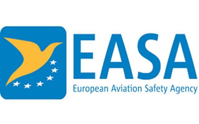 """وقف استخدام طائرات """"737 ماكس"""" في كل دول الاتحاد الأوروبي"""