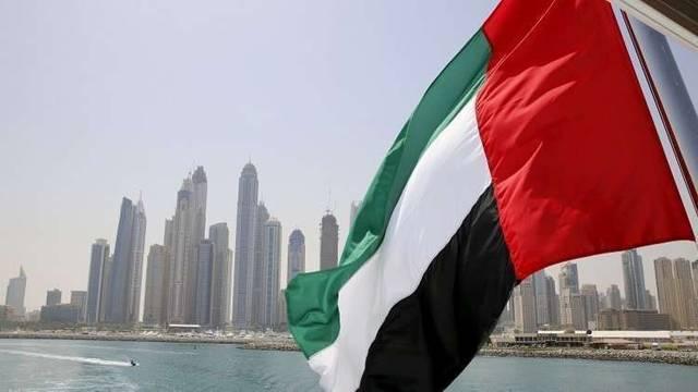 الإمارات ضمن الأوائل عالمياً في مؤشر تنمية الحكومة الإلكترونية