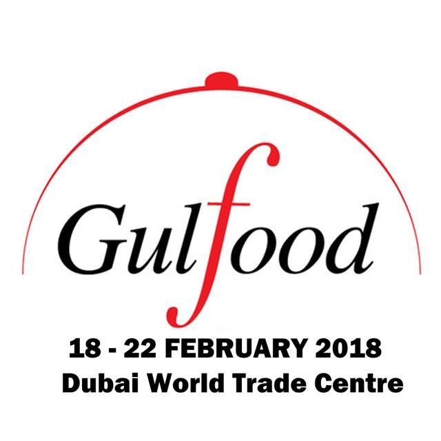 The fair will take place in Dubai World Trade Centre