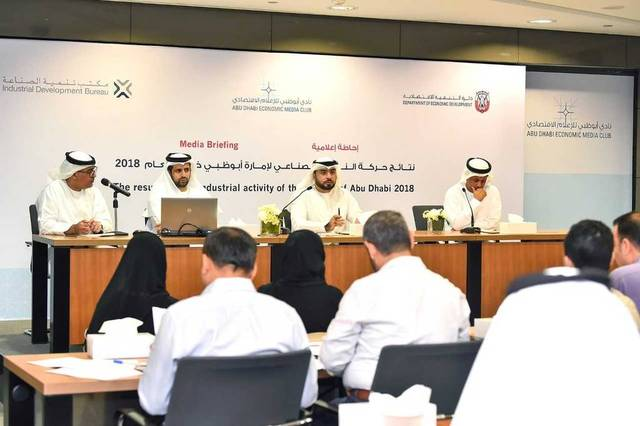 The sector has witnessed the entry of 42 industrial facilities in 2018