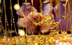 Demand for gold coins and bars will soar in the coming period