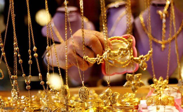 VAT-free gold to boost UAE market – Analysts