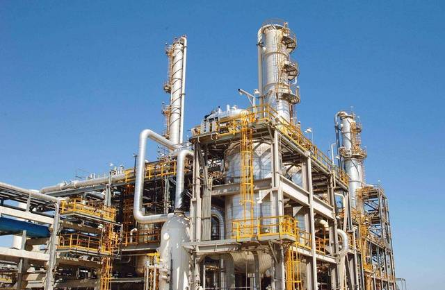 Al Rajhi remains positive on Advanced Petrochemical's medium to long-term growth prospects