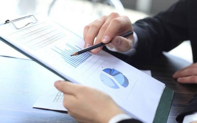 نتائج أعمال البنوك الخليجية