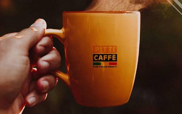 بتي كافية السعودية: المملكة من أكثر دول العالم استهلاكاً للقهوة