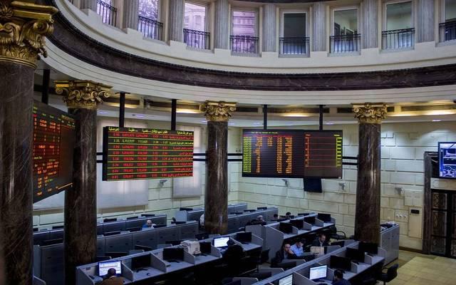 سامكريت مصر تتقدم بمستندات تقسيم الشركة إلى البورصة