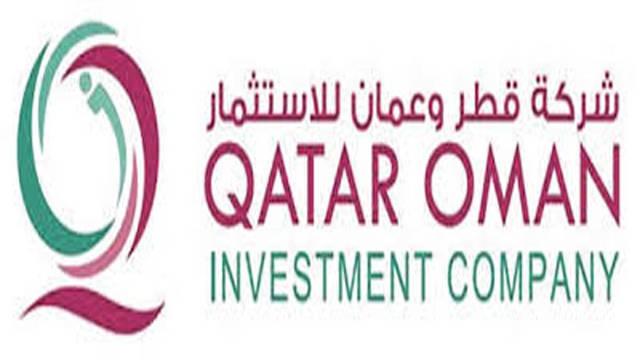 The Qatari firm's capital reaches QAR 315 million