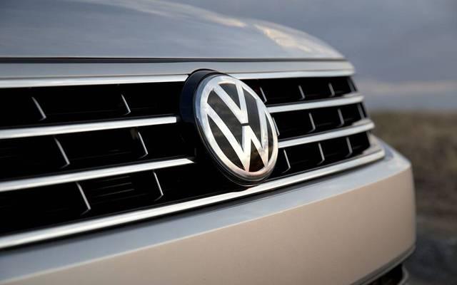 مبيعات قياسية لشركات سيارات وبيانات سلبية محور الأسواق العالمية اليوم