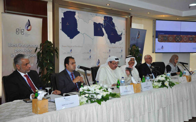 Health ministry has extended a contract worth KWD 42.36 million with the group