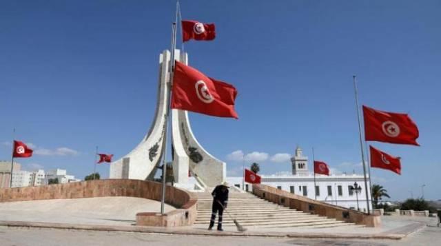 تونس - أرشيفية