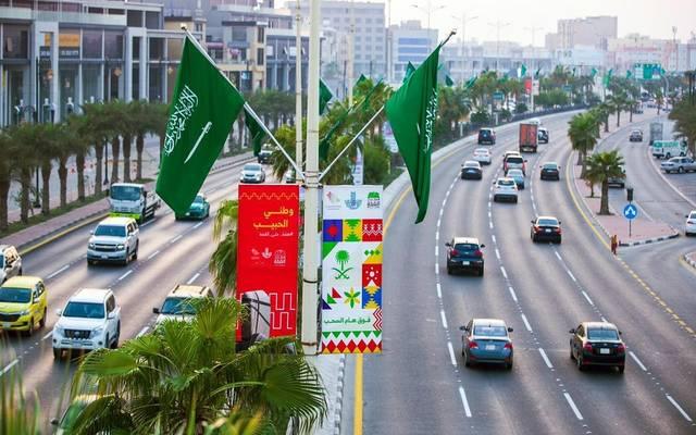 السعودية.. 945 مليون دولار صافي الاستثمار الأجنبي المباشر في الربع الثاني