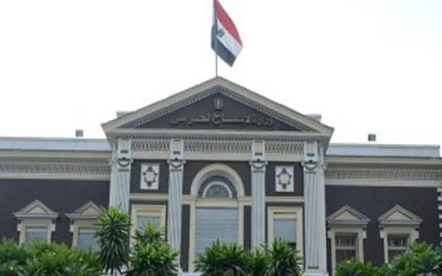 """""""الإنتاج الحربي"""" المصرية تستهدف تلبية احتياجات السوق الصناعي والمدني من المنتجات"""