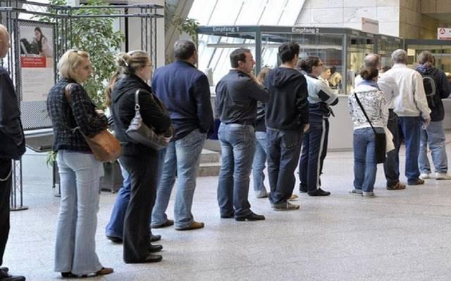 معدل تشغيل العمالة في المملكة المتحدة يرتفع لمستوى قياسي