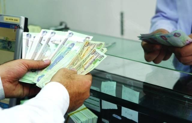بنوك الإمارات تقترح توزيع 18 مليار درهم على مساهميها