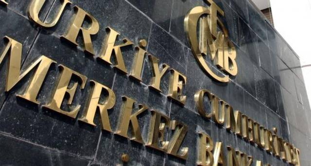 Turkey's C.bank delivers another interest rate cut as inflation retreats