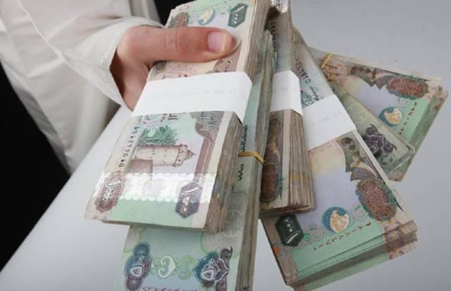 بنك أبوظبي الأول بالمركز الأول من حيث قيمة الأصول