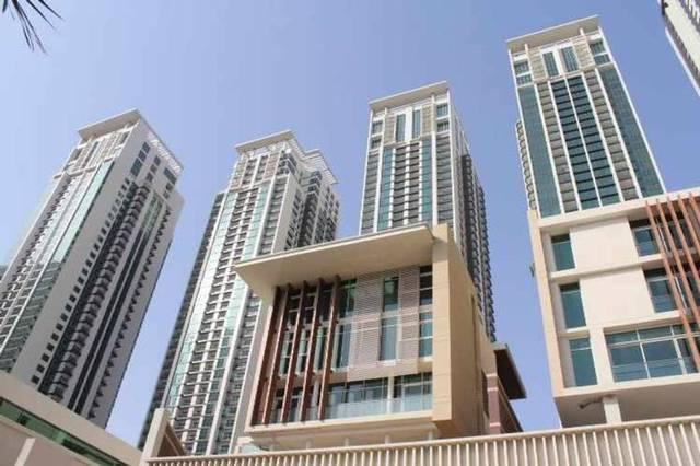 Emirates REIT rescinds consent solicitation for new secured Sukuk