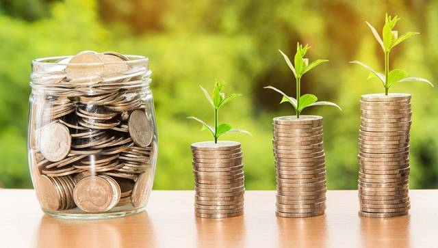 The Social Development Bank will provide interest-free financings with a two-year grace period.