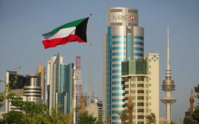 """قرار الكويت بتأخير """"المضافة"""" أظهر بعض التحديات التي تواجهها الدولة العربية مع هيئاتها التشريعية"""