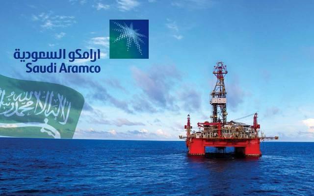 إنفوجرافيك..احتياطيات حقول أرامكو السعودية من بينها الغوار الأكبر في العالم