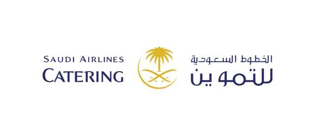 Saudi Airlines Catering approved a cash dividend to shareholders of SAR 1.35 per share
