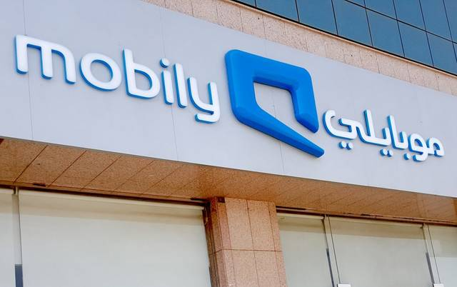 Mobily narrows losses to SAR 30m in Q3