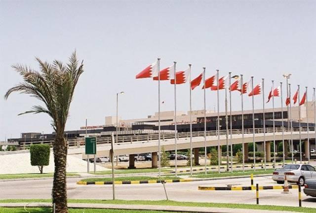 شركة مطار البحرين هي الشركة المسؤولة عن تعزيز قدرات مطار البحرين الدولي وزيادة نسبة إسهامه في الاقتصاد المحلي