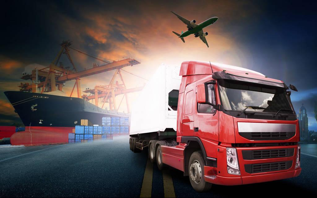 تحليل ..أسعار النفط ترسم ملامح أرباح النقل الإماراتي