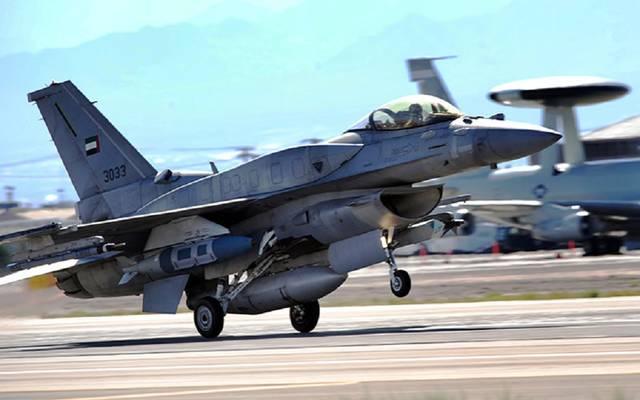 قطر: طائرة حربية إماراتية اخترقت المجال الجوي.. وأبوظبي تنفي