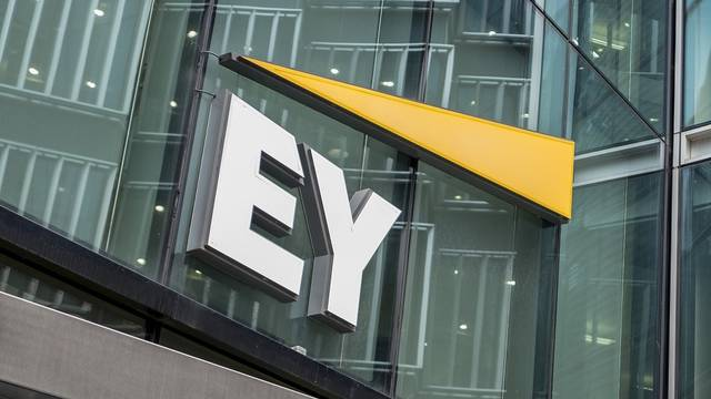 Quarter of ME wealth mgt clients plan moving assets – EY Survey