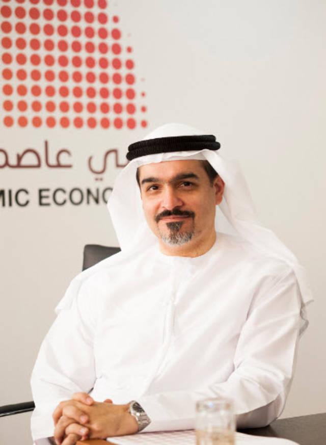 سيعمل المركز على إبراز أهمية قطاع التمويل الإسلامي في النهوض بالاقتصاد الإنتاجي