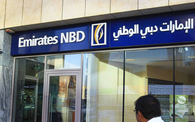 NPL provisions at 18 listed-lenders fell to AED 8.52 billion in the nine-month period ended September